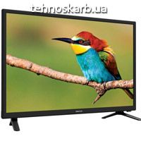 "Телевизор LCD 32"" Panasonic tx-32cr410"
