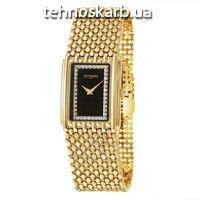 Часы Metropolitan женские