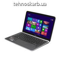 """Ноутбук экран 13,3"""" Dell core i7 3517u 1,9ghz /ram6144mb/ ssd128gb"""