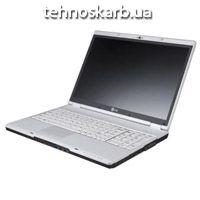 "Ноутбук экран 15,4"" LG core 2 duo t7100 1,80ghz /ram2048mb/ hdd160gb/ dvd rw"