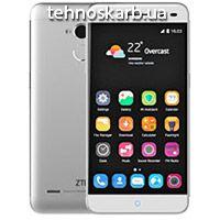Мобильный телефон Zte v7 blade lite v0720 2/16gb