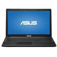 "Ноутбук экран 15,6"" ASUS core i5 5200u 2,2ghz/ ram4gb/ hdd500gb/video gf gt920m/ dvdrw"
