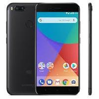 Мобильный телефон Xiaomi mi a1 4/64gb