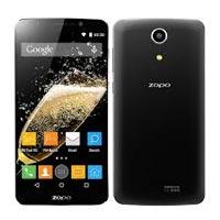 Мобильный телефон Zopo zp951 3/16gb