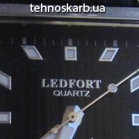 *** ledfort