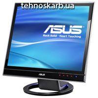"Монитор  20""  TFT-LCD Samsung 203b"