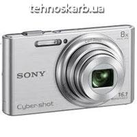 Фотоаппарат цифровой Nikon coolpix s4300