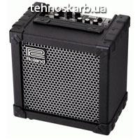 Комбик гитарный Roland cube-15x