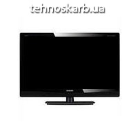 "Телевизор LCD 22"" Philips 221te4lb"