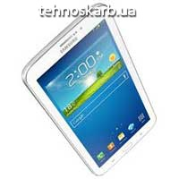 galaxy tab 3 7.0 8gb t210