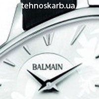 Часы Balmain другое