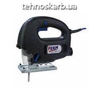 FERM fejs-570