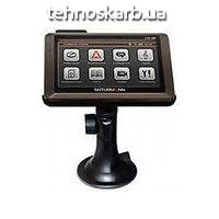 GPS-навигатор Shturmann Link 300