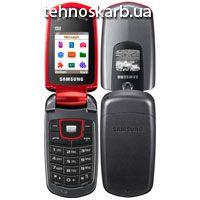 Мобильный телефон Samsung e2210
