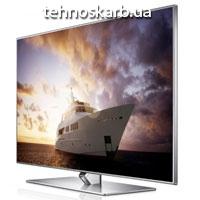 """Телевизор LCD 42"""" Panasonic th-r42pv7"""