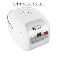 Мультиварка Panasonic sr-tmx530
