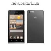 Huawei g6-u10 ascend