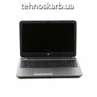 HP amd e1 6010 1,35ghz/ ram2048mb/ hdd500gb/ dvdrw