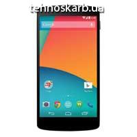 Мобильный телефон LG nexus 5 (d820) 32gb