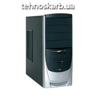 e3400 2,6ghz /ram1024mb/ hdd250gb/video 512mb/ dvd rw