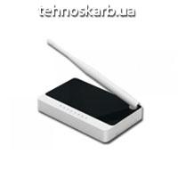 Wi-fi роутер Totolink n150 rt