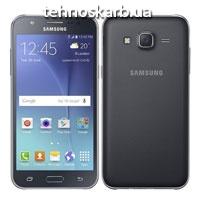 Мобильный телефон Samsung j700h galaxy j7 duos