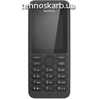 Мобильный телефон Nokia 130 (rm-1035) dual sim