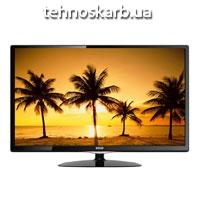 """Телевизор LCD 24"""" Mystery mtv-2429lt2"""