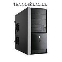 Core I3 2100 3,1ghz /ram4094mb/ hdd1000gb/video 2048mb/ dvd rw