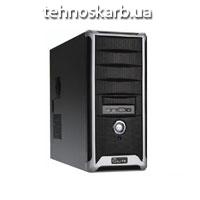 Athlon Ii X4 641 2,8ghz /ram4096mb/ hdd500gb/video 1024mb / dvd rw