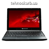 Packard Bell atom n2600 1,6ghz/ ram1024mb/ hdd250gb/