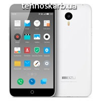 Meizu m1 note (flyme osa) 16gb