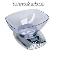 Ваги кухонні BergHOFF 2003251 + чаша