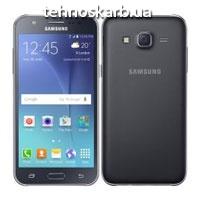 Мобильный телефон Samsung j500fn galaxy j5