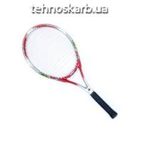Gray тенісна