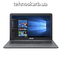 "Ноутбук экран 15,6"" ASUS core i3 4005u 1,7ghz/ ram4gb/ hdd1000gb/video gf 920m/"
