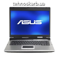 ASUS core duo t2400 1,83ghz/ ram2048mb/ hdd160gb/ dvd rw
