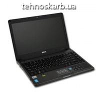 Acer celeron n1007u 2,16ghz/ ram2048mb/ hdd320gb