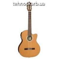 Гитара акустическая Kremona s63cw