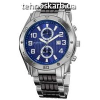 Часы August Steiner as8070bu