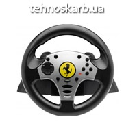 ferrari challenge racing wheel (4160525)