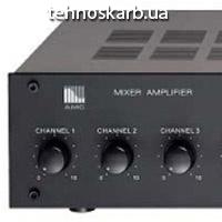 Hr Sound rw-160b