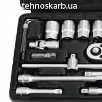 Powerfix 105185-14-03