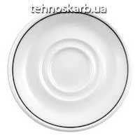 Набор столовой посуды Інше другое