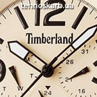 *** timberland