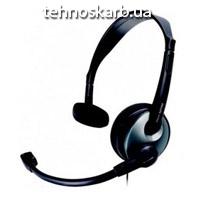 Philips shm2000