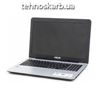 "Ноутбук экран 15,6"" ASUS core i3 4030u 1,9ghz/ ram4gb/ hdd500gb/ dvdrw"