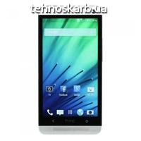HTC one m7 (pn07130)