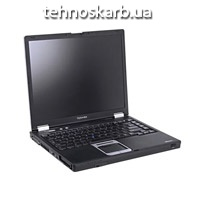 "Ноутбук экран 15,4"" ASUS athlon 64 x2 tk57 1,9ghz / ram2048mb/ hdd160gb/ dvd rw"