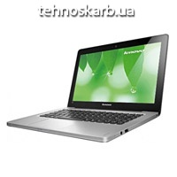 Lenovo core i5 3317u 1,7ghz /ram4096mb/ hdd500gb/touch